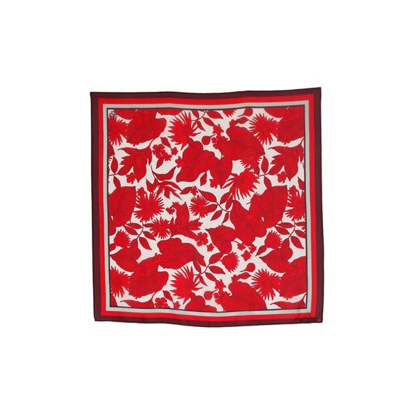 Tørklæde fra Baum und Pferdgarten