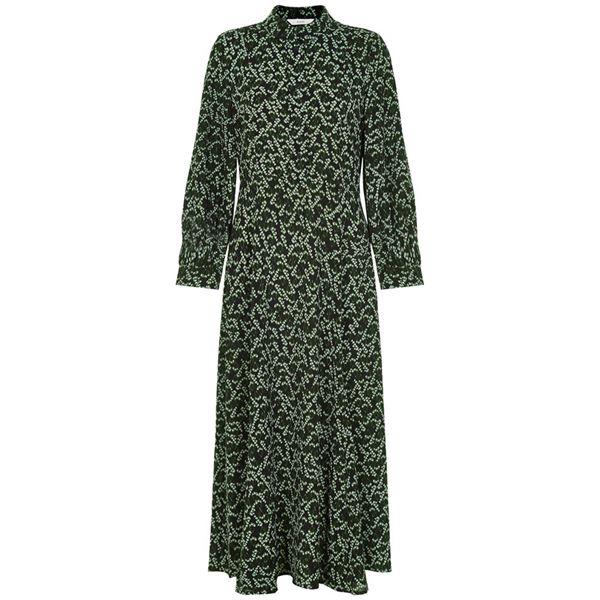 Iria kjole fra Nümph