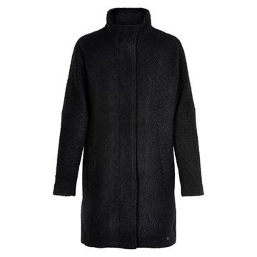libentina jakke fra numph