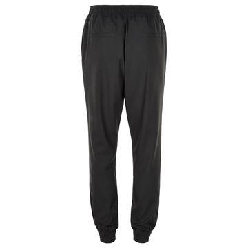 Sorte bukser fra And Less