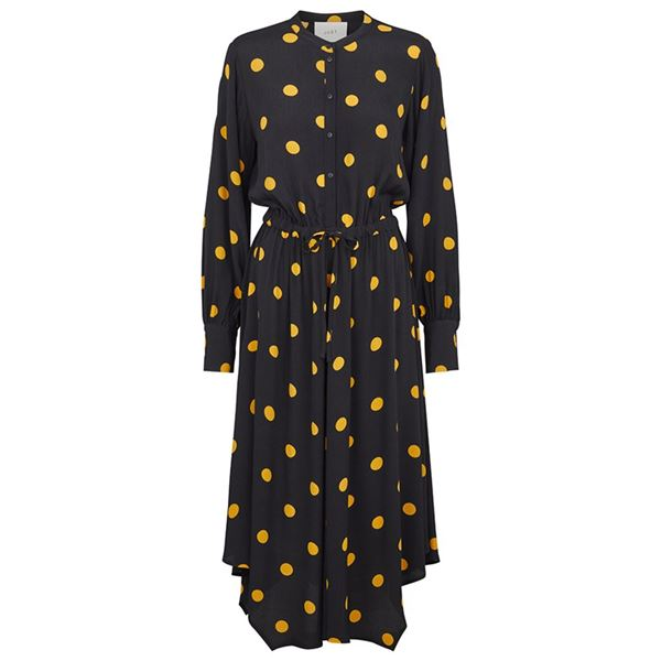 Neel kjole fra Just Female