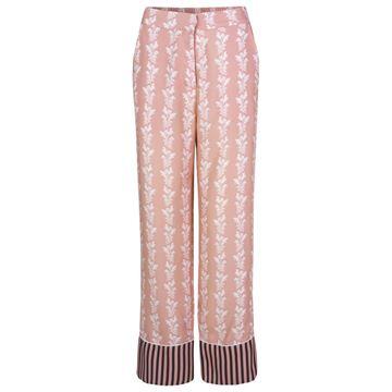 Kia bukser fra Notes Du Nord