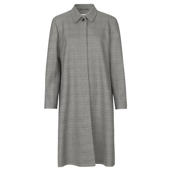 Canella jakke fra Mads Nørgaard