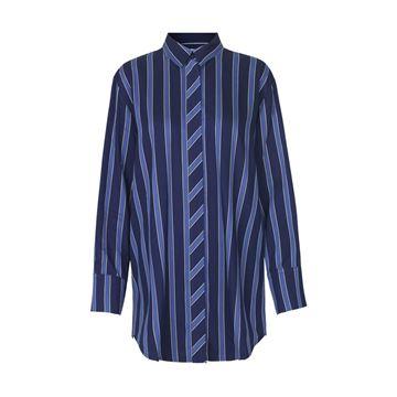 Shaxa skjorte fra Mads Nørgaard