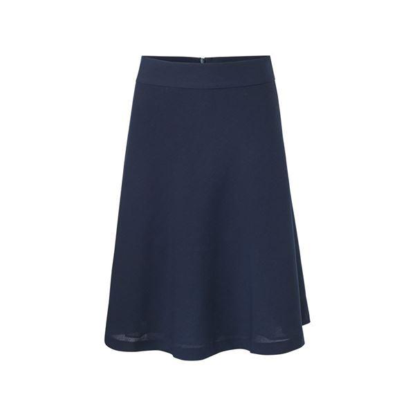 Stelly nederdel fra Mads Nørgaard