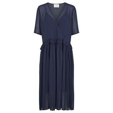 Jose kjole fra Just Female