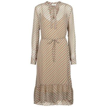 Molin kjole fra Second Female