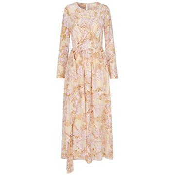 brittany kjole fra stine goya