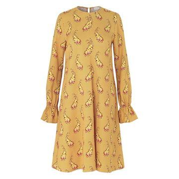 page kjole  fra stine goya