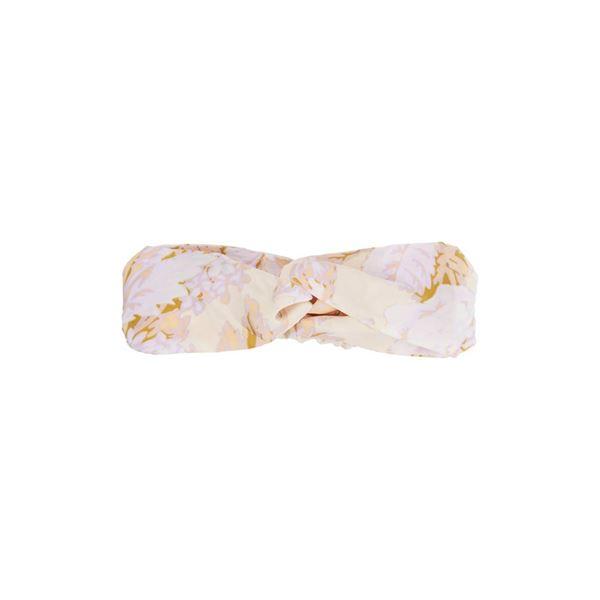headband fra stine goya