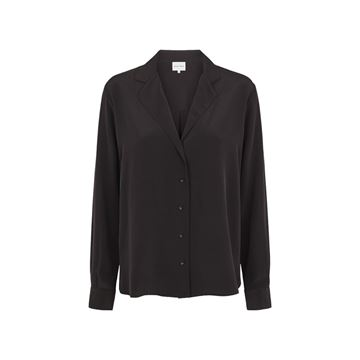 Allison shirt fra Second Female