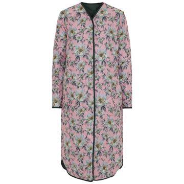 audrey jakke fra custommade
