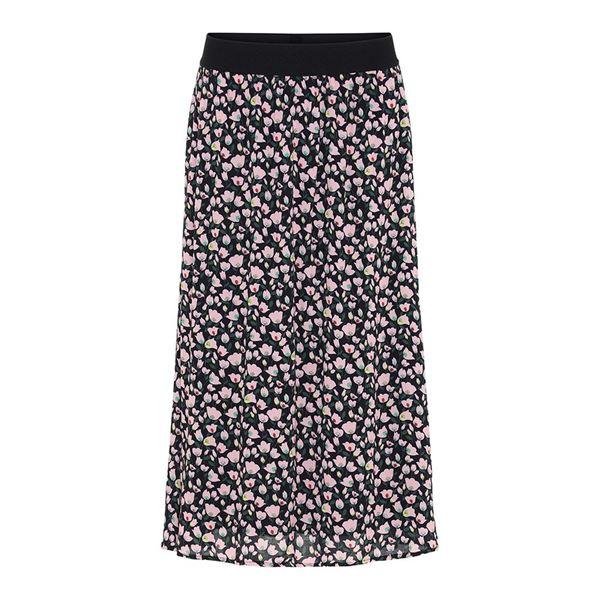 gula nederdel custommade
