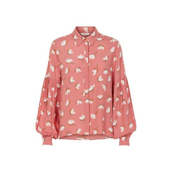 Jessamy skjorte fra Nümph