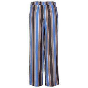 New avonlea bukser fra Nümph