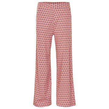 Addison bukser fra Nümph