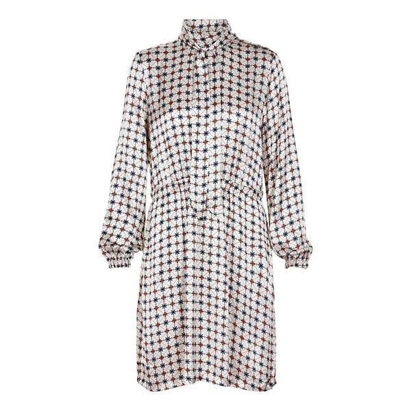 Joselyn kjole fra Nümph