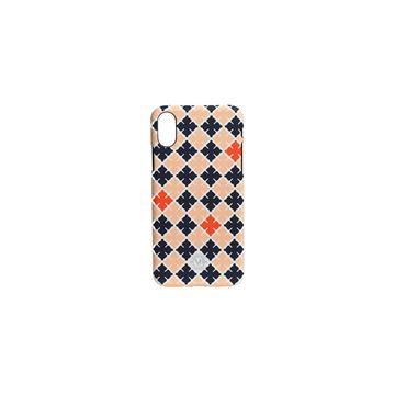 Cover til Iphone 7 fra By Malene Birger