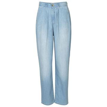 Pippa jeans fra Mads Nørgaard