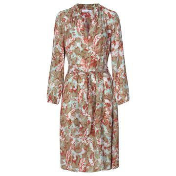 c24c49a592be elva kjole fra samsøe samsøe elva kjole fra samsøe samsøe