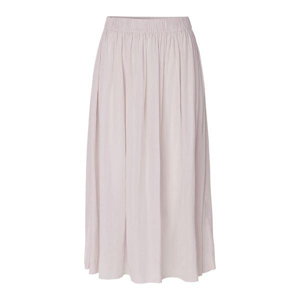 Nadia lilla nederdel fra Samsøe Samsøe