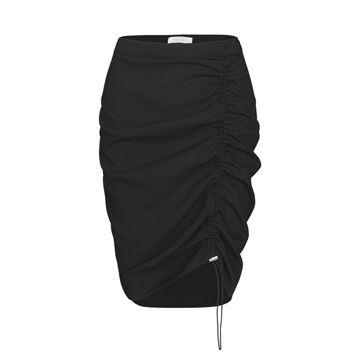 Khloe nederdel fra Notes Du Nord