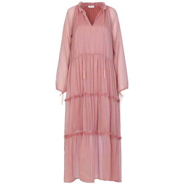 Klaire kjole fra Notes Du Nord