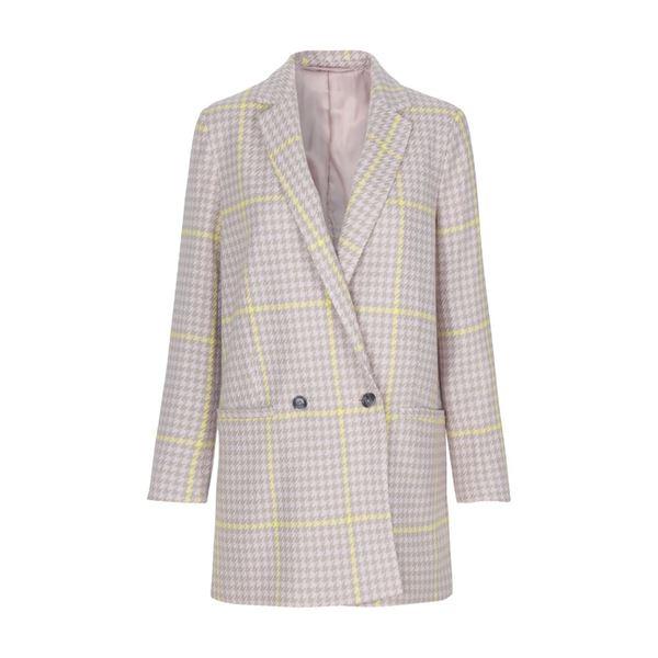 Ditte jakke fra Samsøe Samsøe