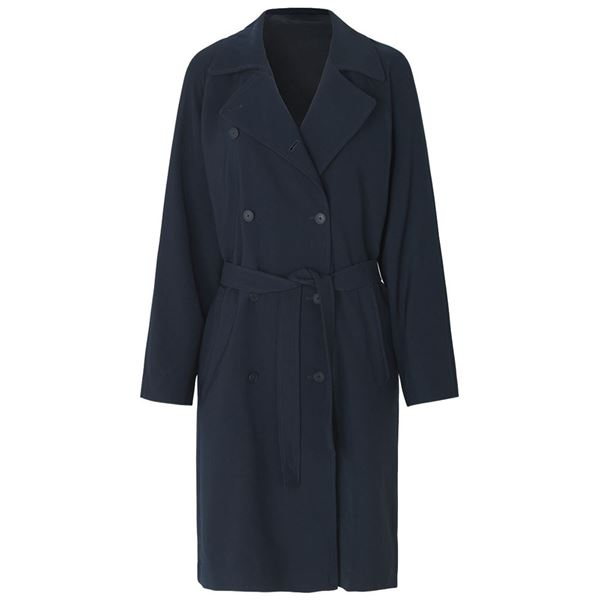 Mea jakke fra Samsøe Samsøe