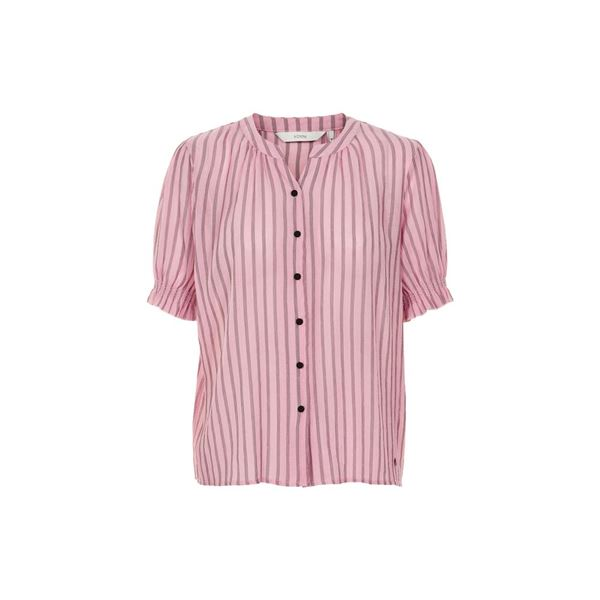 New Aphra skjorte fra Nümph