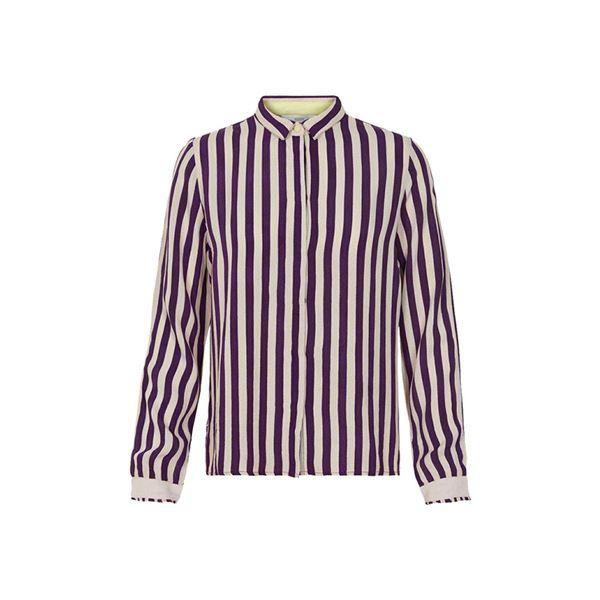 Lekelien skjorte fra Nümph