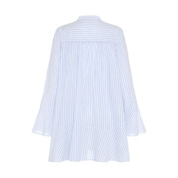 Gytta kjole fra Custommade