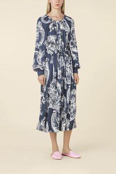 Kendall kjole fra Stine Goya