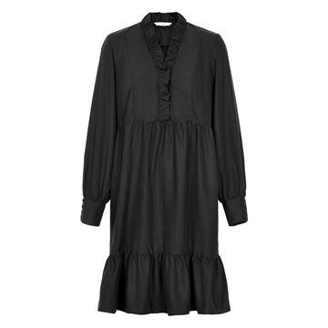 7119819 kjole fra numph