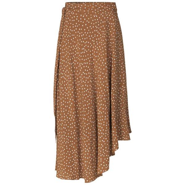 Chila nederdel fra Samsøe Samsøe