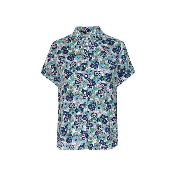 Majan skjorte fra Samsøe Samsøe