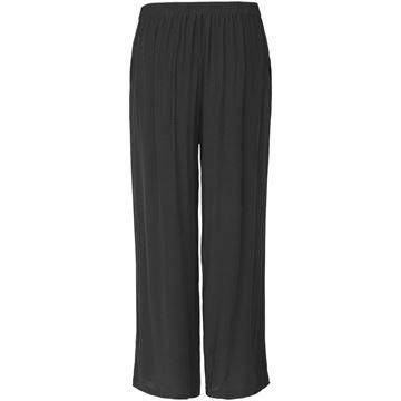 Ganda bukser fra Samsøe Samsøe