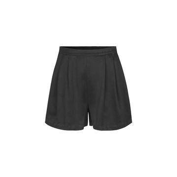 Ganda shorts fra Samsøe Samsøe
