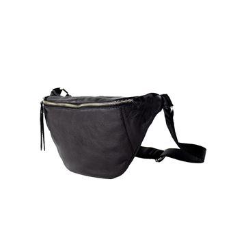 Mette taske fra Redesigned