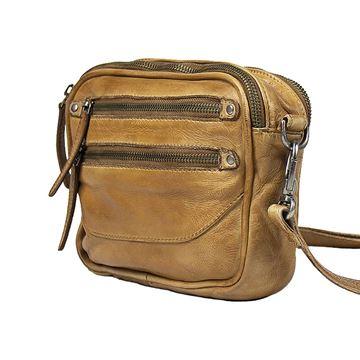 Midge taske fra Redesigned