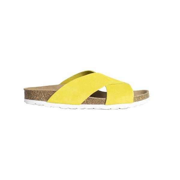 Nala sandal fra Re:designed