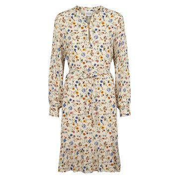 Cindi kjole fra Second Female