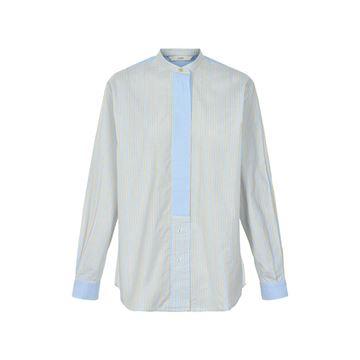 7219039 skjorte fra numph