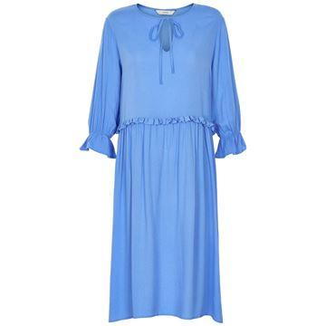 7219827 kjole fra numph
