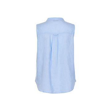 Kristine skjorte fra Nümph