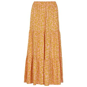 Lamarr nederdel fra Nümph
