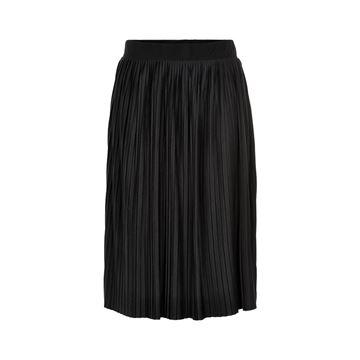 Mariota nederdel fra Nümph