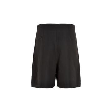 Kiran shorts fra Nümph