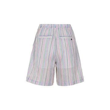 Lexie shorts fra Nümph