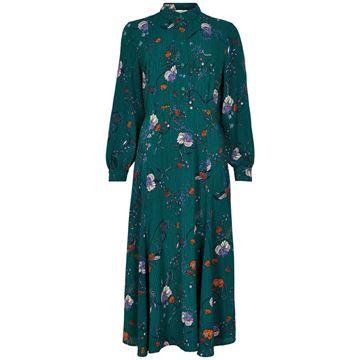 Iria kjole fra Numph